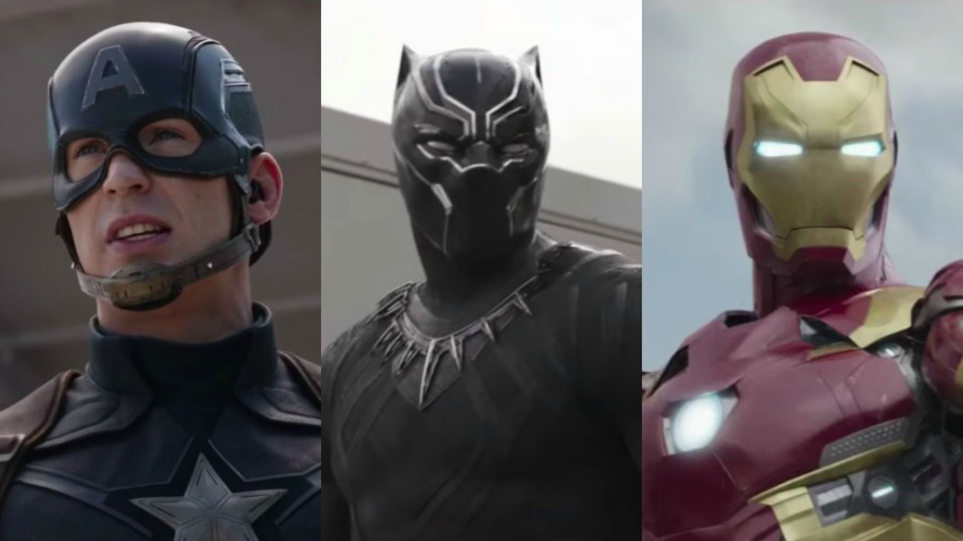 Howstuffworks: Plan a Wedding and We'll Guess Which Avenger You