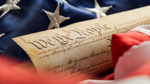How Well Do You Know the U.S. Constitution?