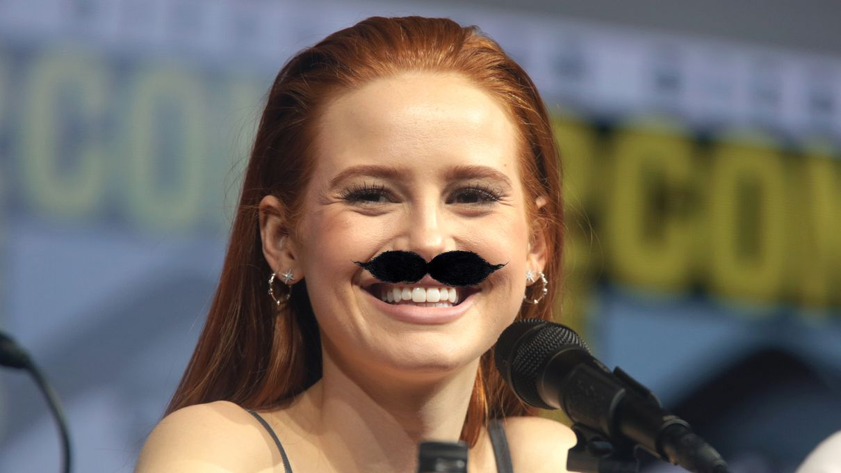 Howstuffworks: Can You Identify These Celebrities If We Give