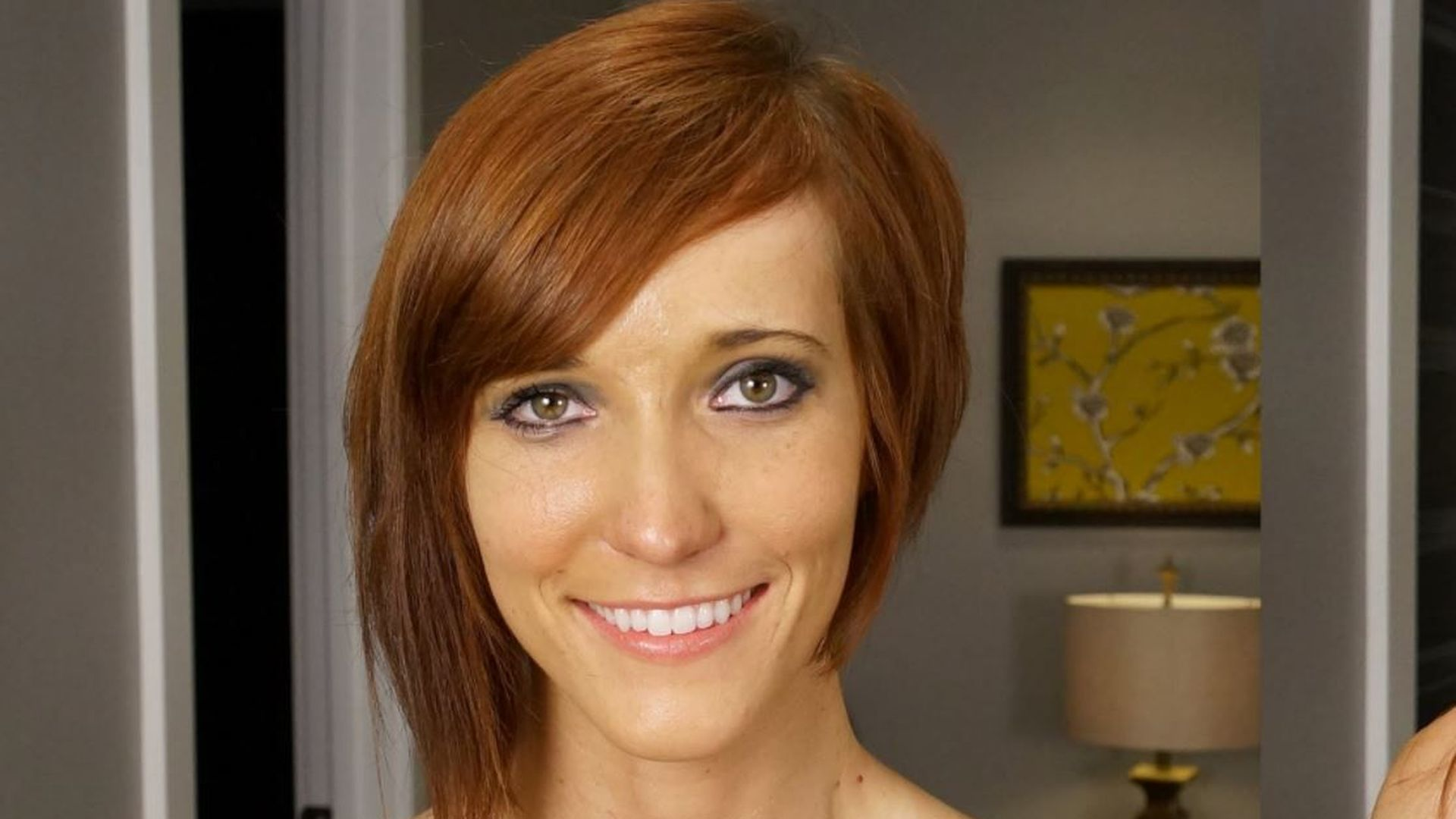 From Pixie To Bob Which Short Hairstyle Fits Your Face Best Howstuffworks