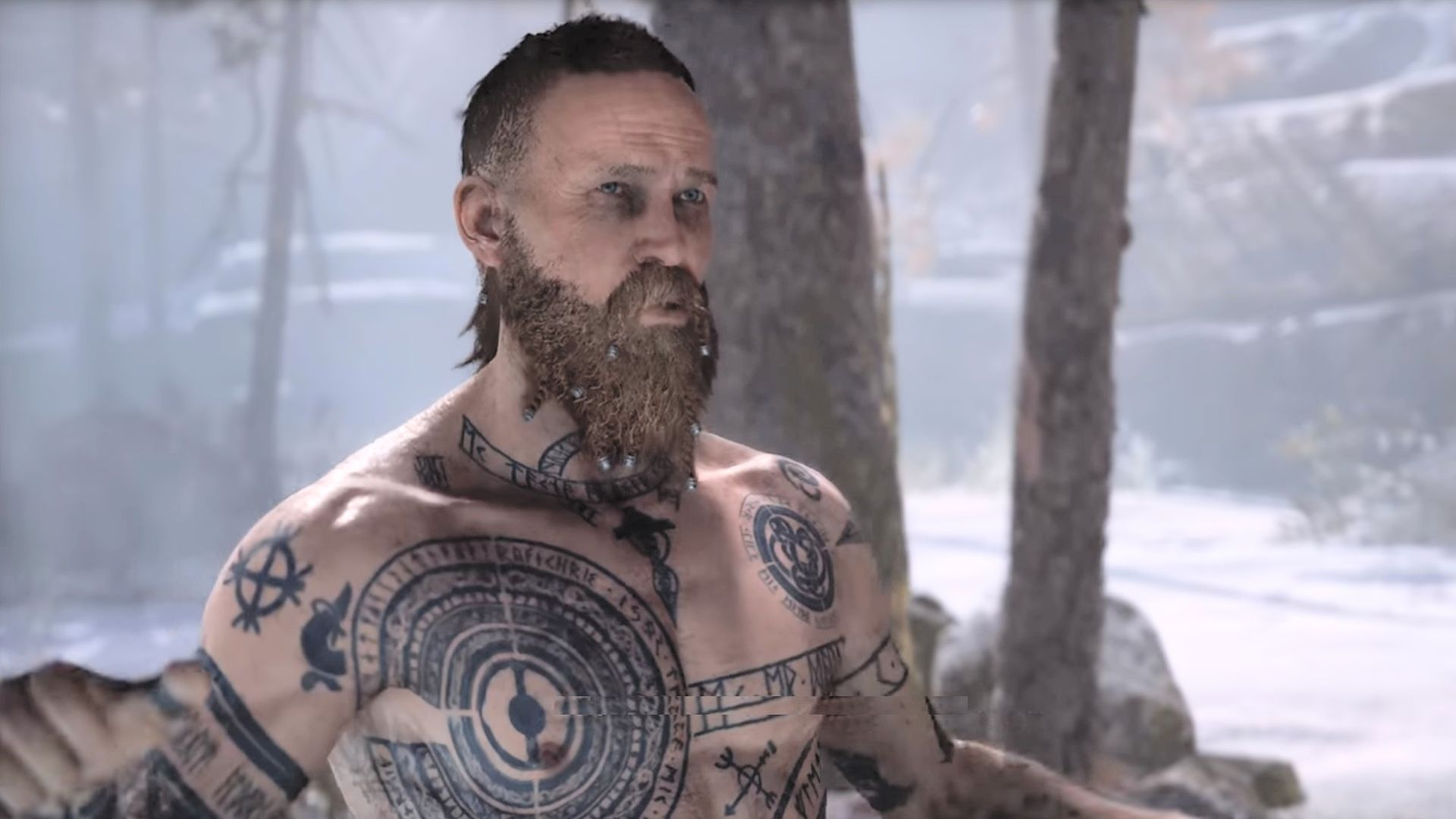 which god of war character are you howstuffworks