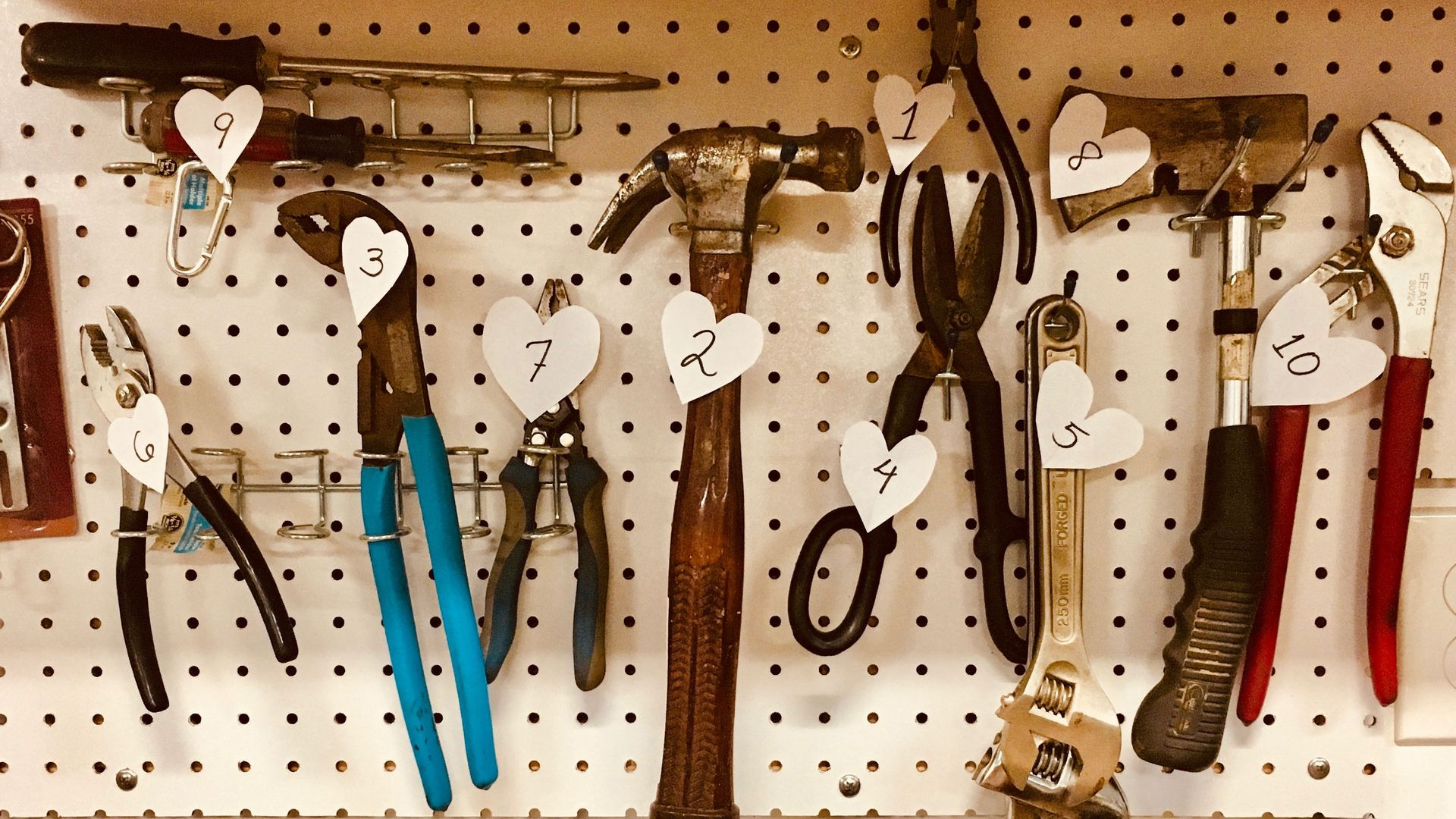 Howstuffworks: Can You Identify Which Tool Is Needed for the