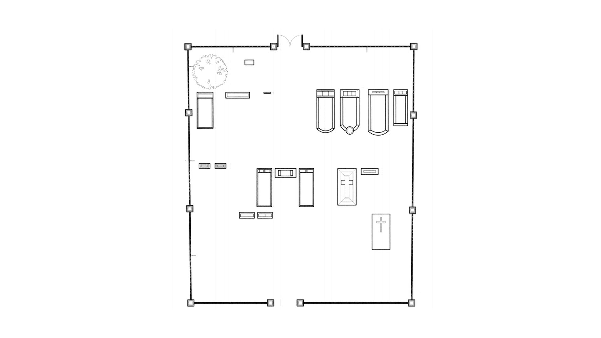 Electrical Wiring Residential Plans