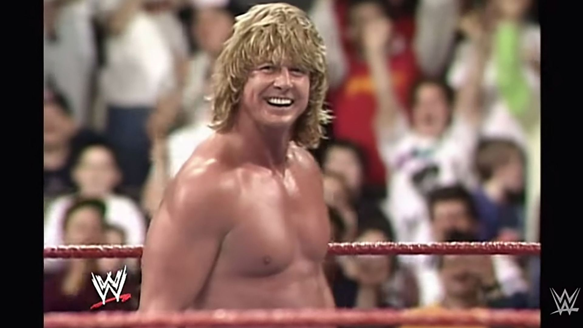 Can You Get More Than 11 Right On This 80s Wrestling Quiz Zoo