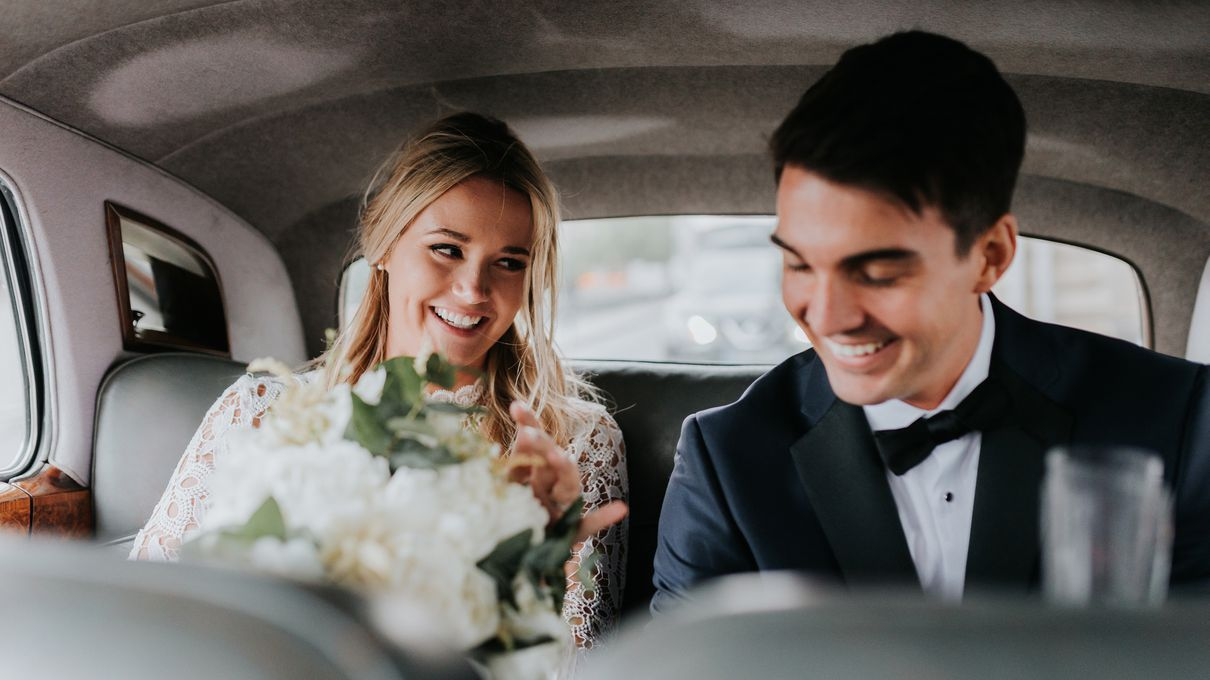 Howstuffworks: Which Zodiac Sign Are You Destined to Marry?