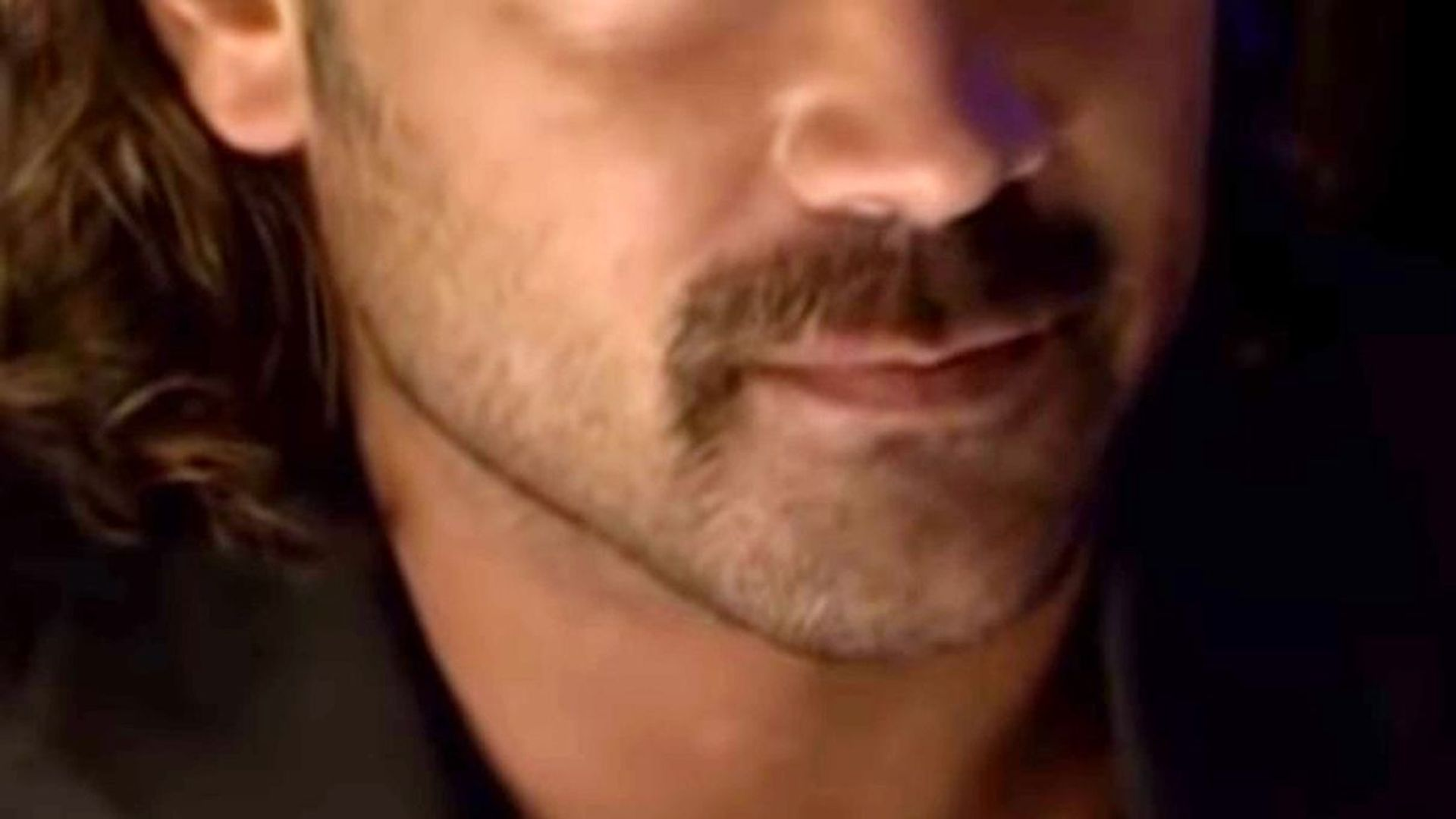 Can You Name The Movie From The Memorable Mustache Howstuffworks