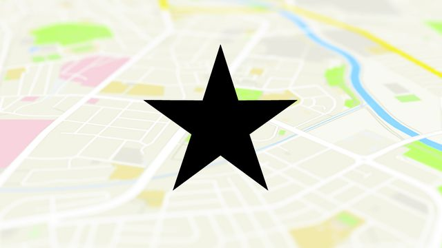 Howstuffworks: Do You Know What the Symbols of a Map Legend