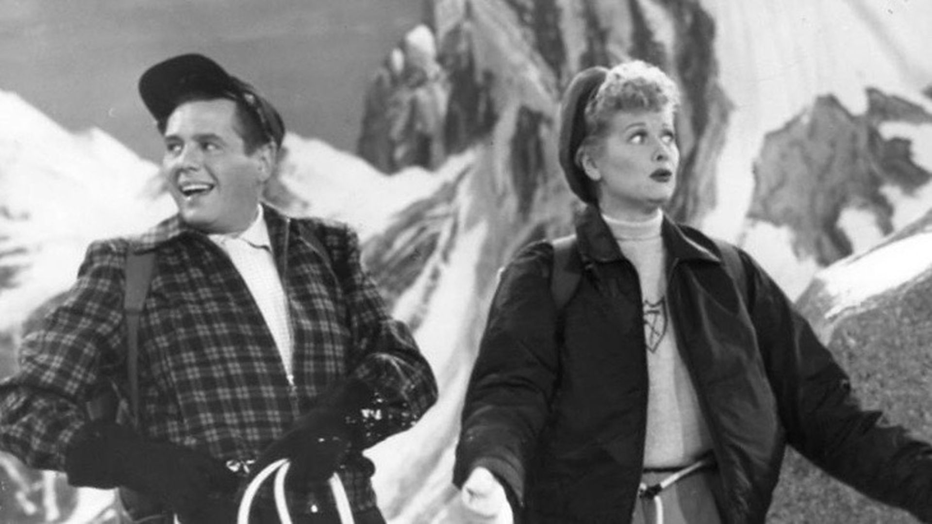 The I Love Lucy Quiz Howstuffworks