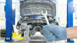 Howstuffworks: Car Symptoms and Solutions Quiz