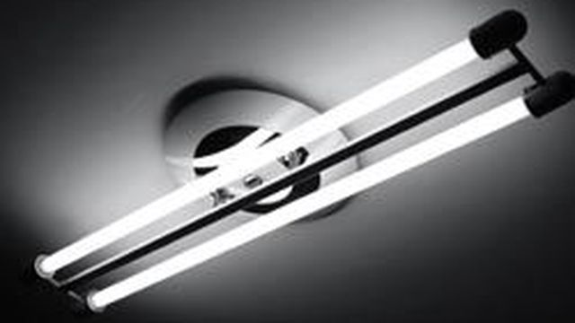 Quiz  Do You Know How Fluorescent Lights Work