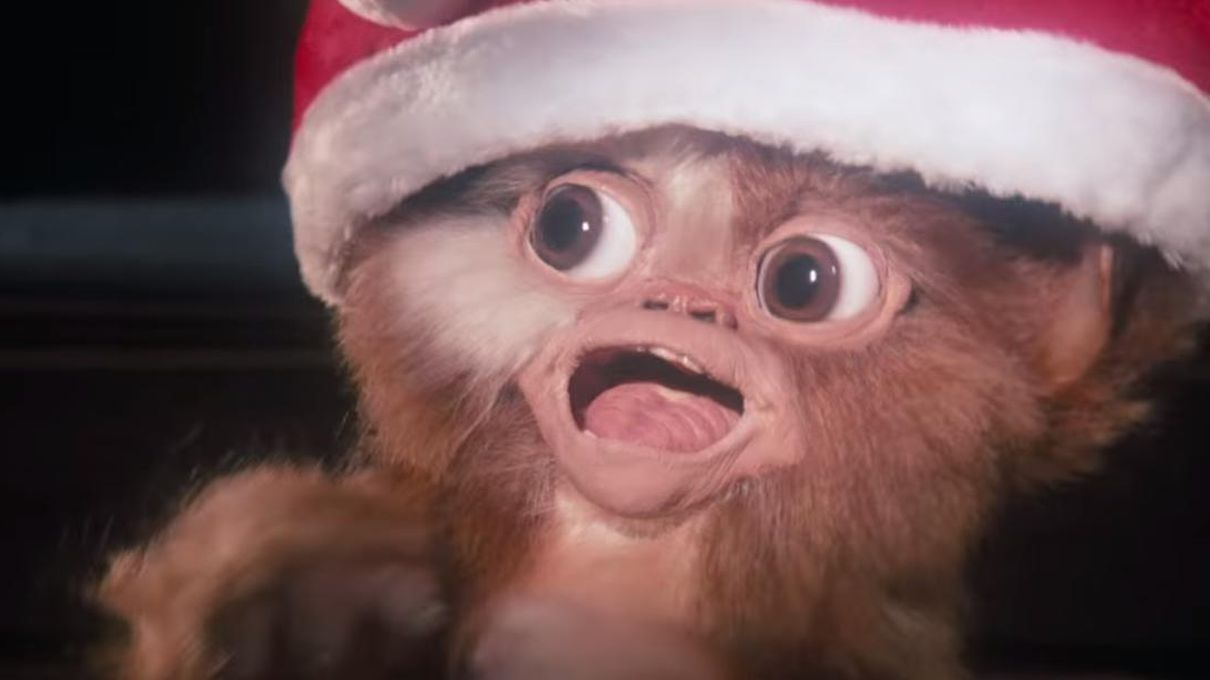 Can You Name These Non-Christmas Christmas Movies From an Image?