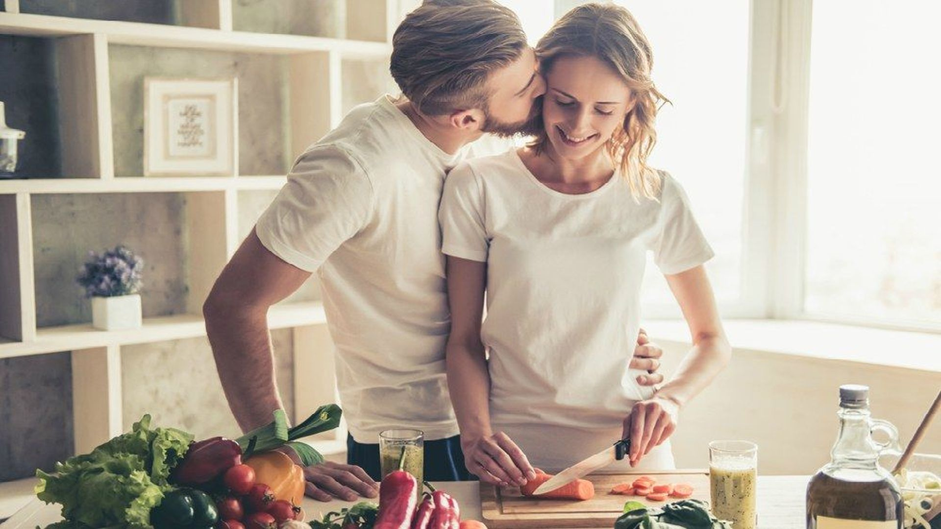 Howstuffworks: What Type of Partner Are You in a Relationship?