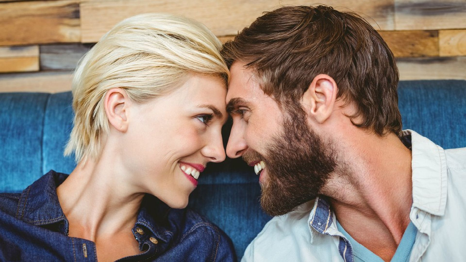 Zoo: Which MBTI Personality Should You Date?