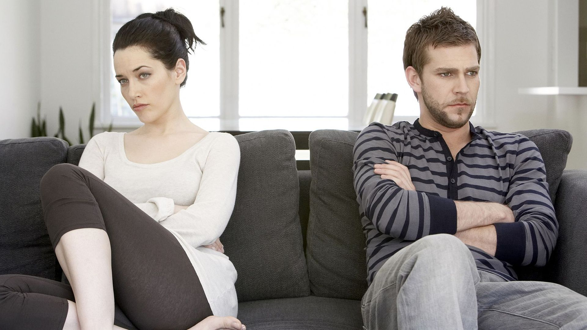 Howstuffworks: How Attracted Are You to Your Boyfriend, Really?