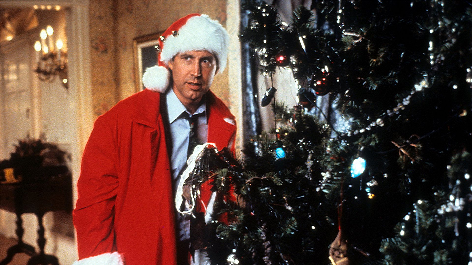 National Lampoons Christmas Vacation Quiz Howstuffworks
